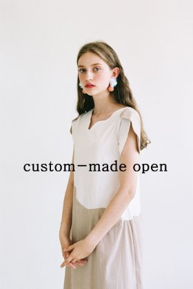 custom made your dress